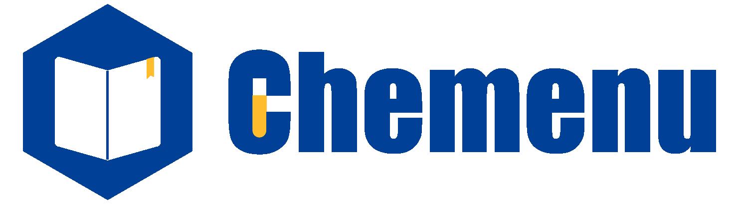 chemenu.logo